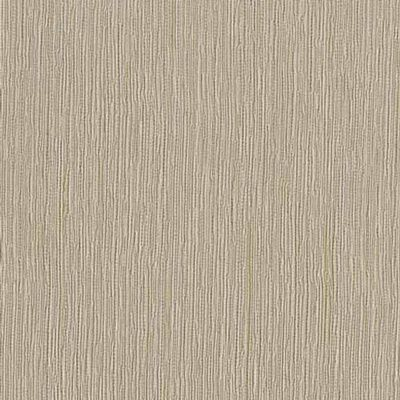 MDD2962 | Beiges | Levey Wallcovering and Interior Finishes: click to enlarge