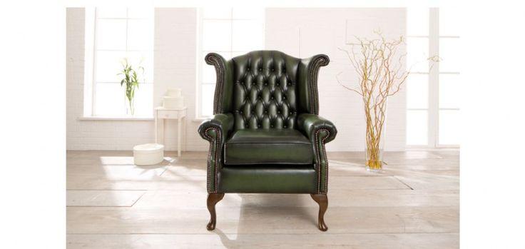Chesterfield weiß von massivumde Home Styling Pinterest - das sofa oscar perfekte erganzung wohnumgebung
