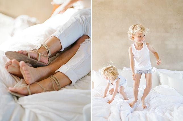 BOTHA FAMILY by Rensche Mari