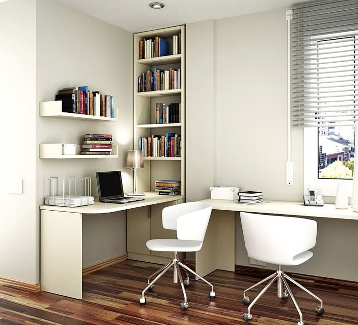46 best home office images on Pinterest Architecture Office