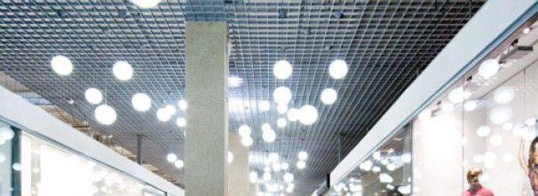 Iluminación comercial Rotulos en Barcelona | Tecneplas - http://rotulos-tecneplas.com/iluminacion-comercial/ #IluminaciónComercial, #IluminaciónDeInterior, #IluminaciónDeLocales   #EMPRESAYROTULACION @Tecneplas