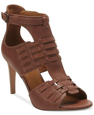 Nine West Kurrious Sandals - Sandals - Shoes - Macy's