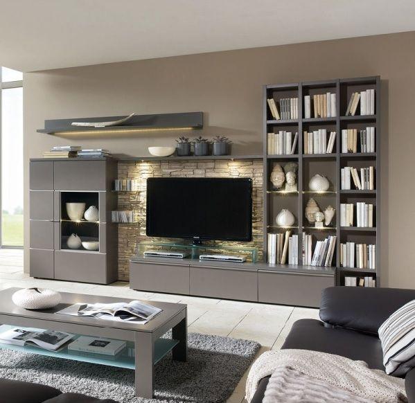 die besten 25+ taupe wohnzimmer ideen auf pinterest | braungraue ... - Wohnzimmer Ideen Taupe