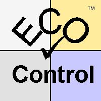 """""""Ecocontrol """" #ecology EcoControl certifies: 1. Natural and organic cosmetics according NaTrue and NSF / ANSI 305 (for U.S. market) standards 2. Materials produced from organically grown, certified agricultural production (including harvesting of wild places) that are not food or feed (excluding pet food) and not processed for food or feed. and more:http://eco-foryou.com/companies/view/ecocontrol-certificate"""