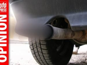 Londons Mayor has been handed the irrefutable truth that some diesels are squeaky clean http://ift.tt/2t5JWmy