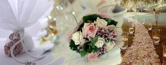 Τα έξοδα ενός γάμου… και ο προϋπολογισμός τους!
