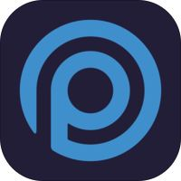 PrimeLocation.com Property Search by The Digital Property Group Ltd.