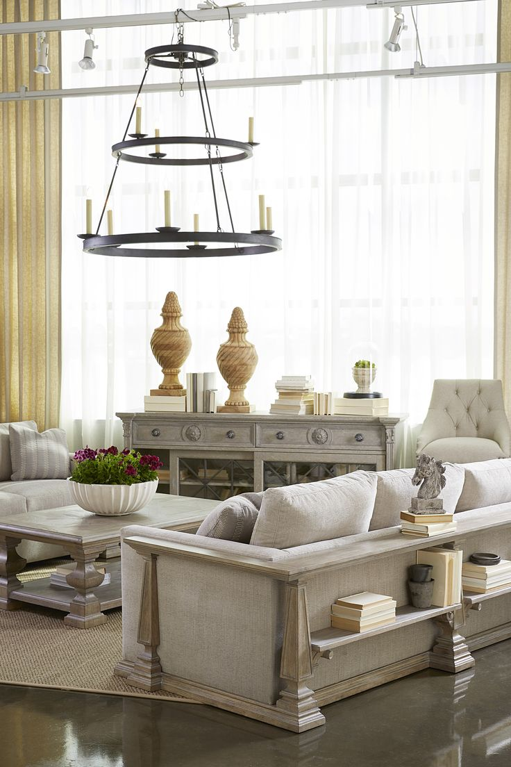 52 best Living Room Furniture: Kick Back and Relax images on ...