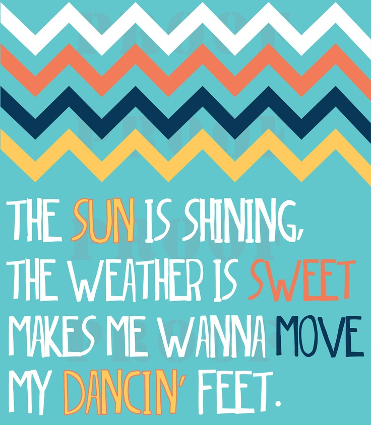 Weather Quotes: 10 Best Images About Weather Quotes On Pinterest