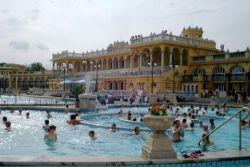 Gay Salamanca Saunas, Massages, Spas, Hot Spots, Personals