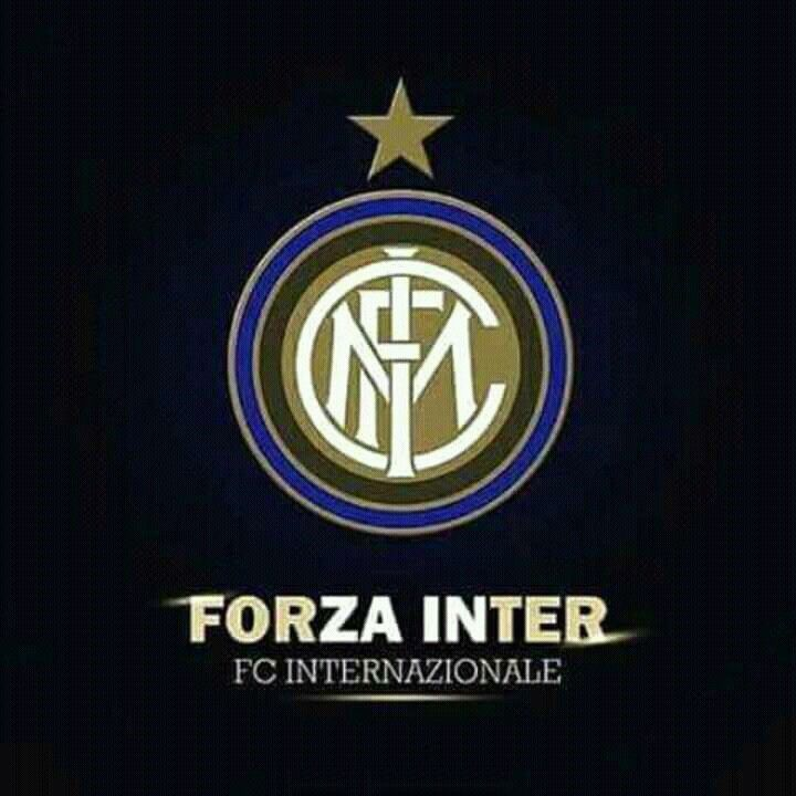 Best 25+ Inter Milan Logo Ideas On Pinterest