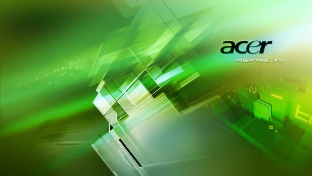 Most Beautiful Acer Wallpaper Acer Acer Desktop Laptop Acer