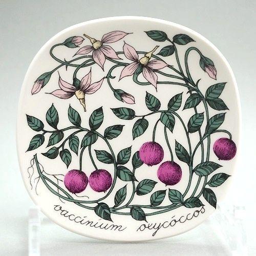 Esteri Tomula ARABIA Botanica