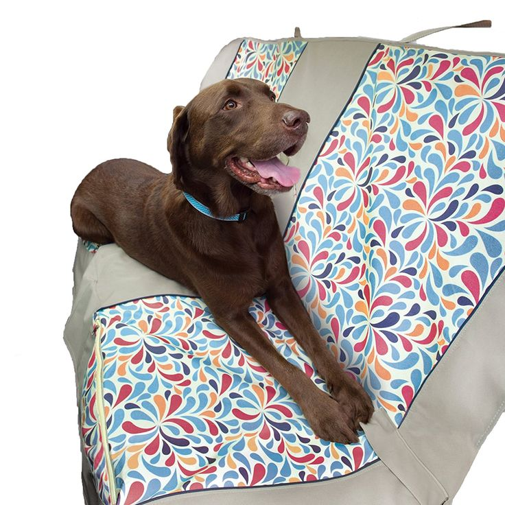 41 Best Images About Dog Seat Covers On Pinterest