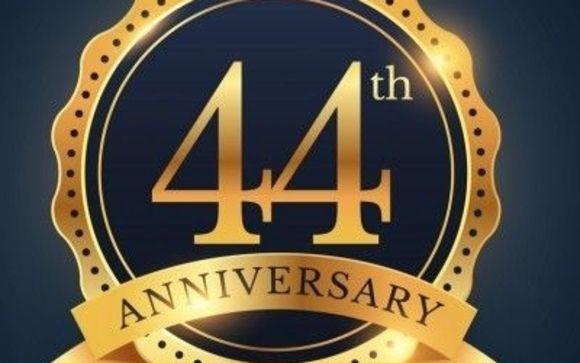 Starting Today Through 3 13 Happy Anniversary To Us Happy Anniversary Houston Astros Logo Sport Team Logos