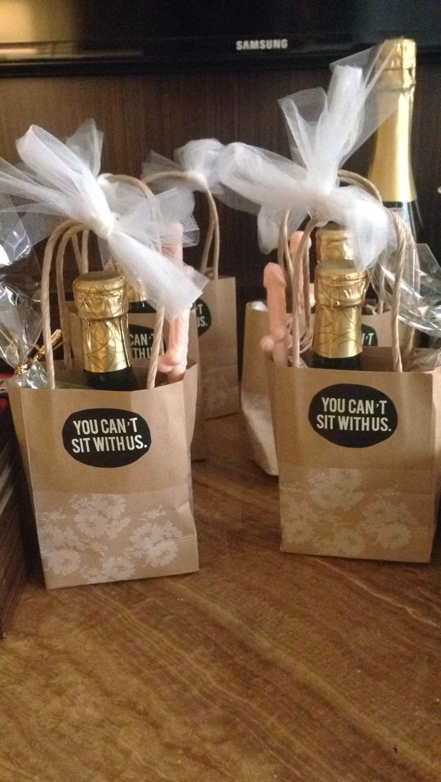 Bachelorette Party - Cheap Bachelorette Party Favor Ideas *** To view further for this article, visit the image link.