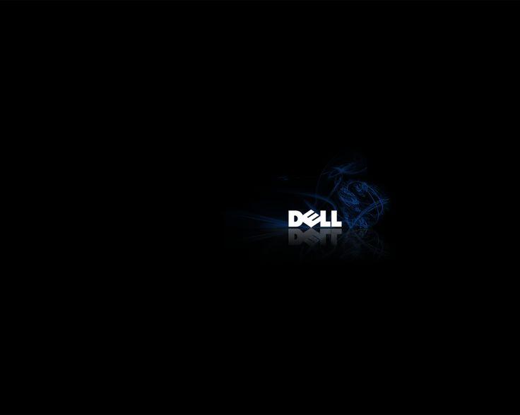 Dell Desktop Backgrounds