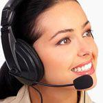 BT Broadband Contact Number | 0843 515 9065 http://www.contacttelephonenumbers.com/bt-contact-phone-number/