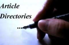 Best #Article #Directories Online