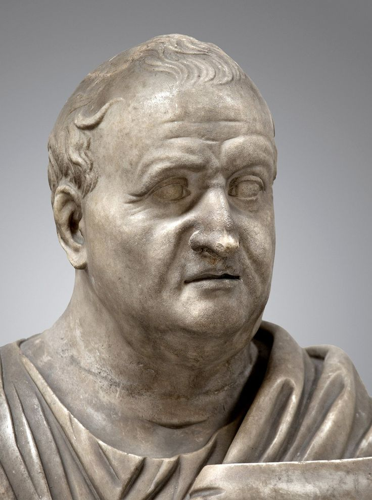augustus the greatest ruler of rome Augustus caesar (27 bce – 14 ce) was the name of the first and, by most accounts, greatest roman emperor augustus was born gaius octavius thurinus on 23 september 63 bce augustus was born gaius octavius thurinus on 23 september 63 bce.
