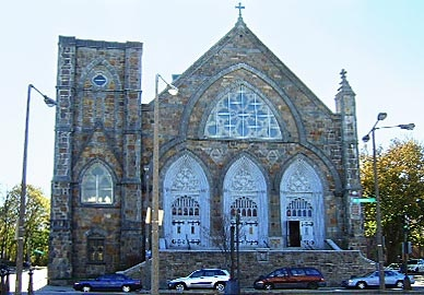 35 Best Images About Churches On Pinterest Plymouth Church And Roman Catholic
