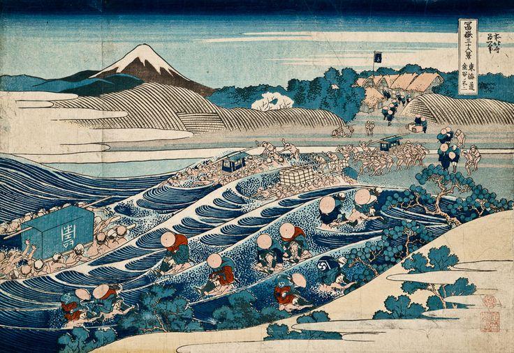 http://theredlist.com/media/database/fine_arts/arthistory/japanese-prints/katsushika-hokusai/015-katsushika-hokusai-theredlist.jpg