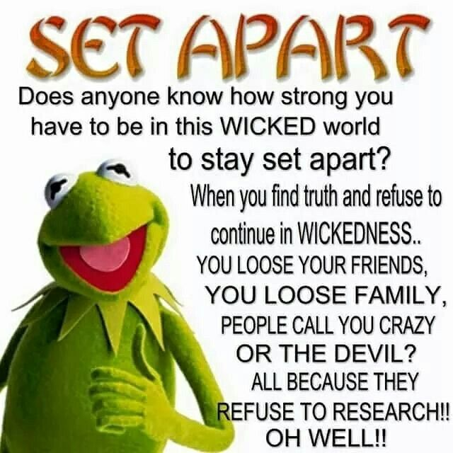 83 best raising children to worship images on pinterest bible wherefore come out from among them and be ye separate saith the lord fandeluxe Choice Image