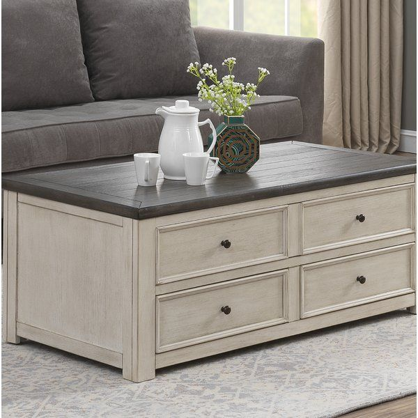 Bernard Lift Top Coffee Table With Storage Home Decor Lift Top Coffee Table Coffee Table With Storage