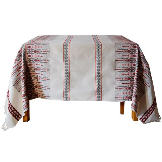 Smart Tip ;) Unite Your Space W/ Matching Cushion Cover U0026 Tablecloth · Greek  KeyCushion CoversTableclothsCushions. )