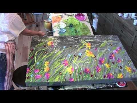 Field of Dreams - YouTube
