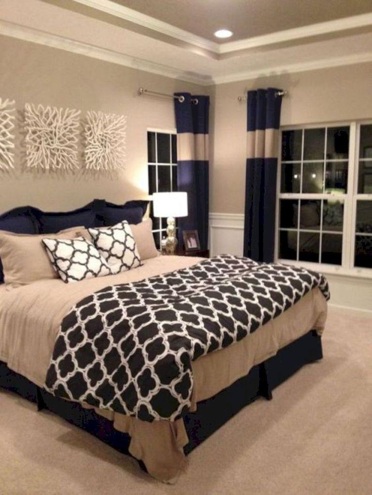 Best 25+ Couple bedroom decor ideas on Pinterest   Newlywed ...