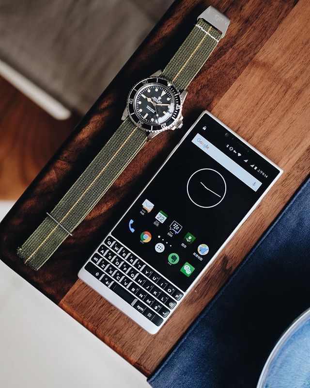 Pin by HarPreet Singh on Gadgets in 2019 | Blackberry phones