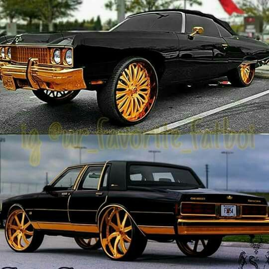 99 Best Box Chevy Images On Pinterest Chevrolet Caprice