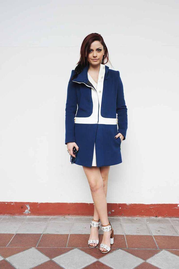 http://blog.fashionwindows.com/wp-content/uploads/2015/03/Annalisa-Scarrone-in-Just-Cavalli-Just-Cavalli-Fashion-Show-26-02-15.jpg