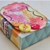 Inspirational Note Gift Box | FaveCrafts.com