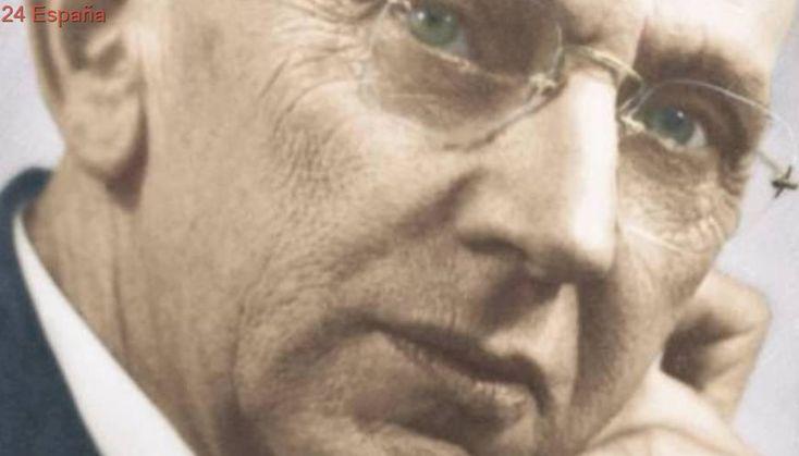Edgar Cayce, el hombre que anticipó el asesinato de Kennedy y adivinó la fecha de su propia muerte