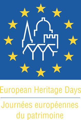 """29-30 Settembre 2012: Musei Gratis in tutta Europa per le """"Giornate Europee del Patrimonio"""""""