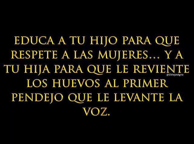 @el_viejon_agrio_