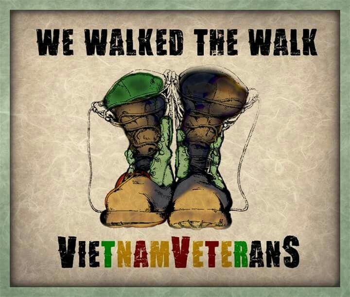 589 Best Images About Vietnam