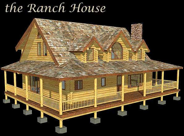 7d9e54cab44cbf4de38a9cee540239e1 ranch style house my house love me some wrap around porch! plenty of room for guests to just,Country Style Ranch Home Plans