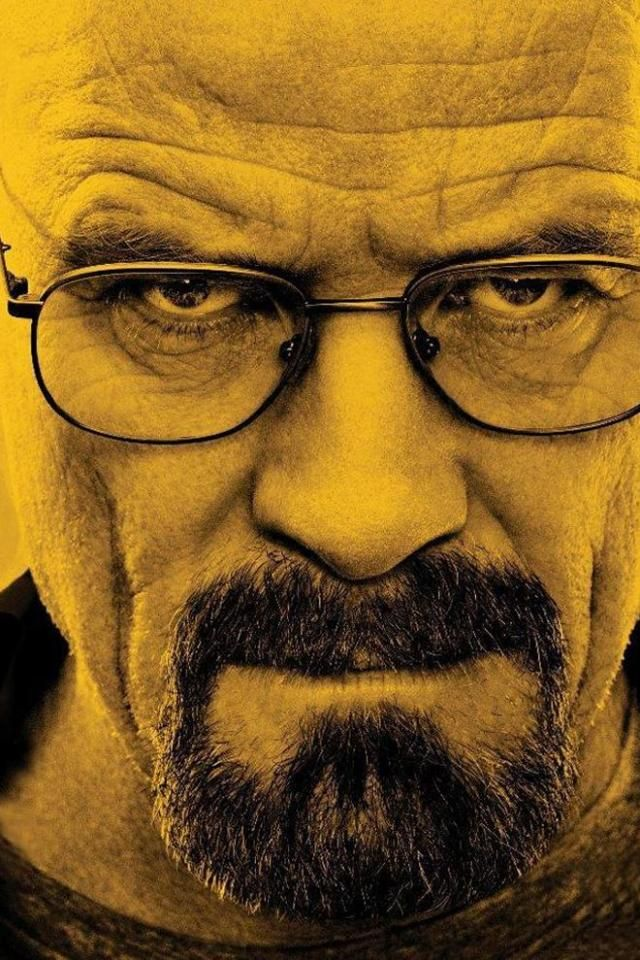 Walter White ,Breaking Bad | Things I like | Breaking bad ...