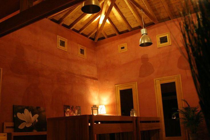 Accommodation | Eumelia