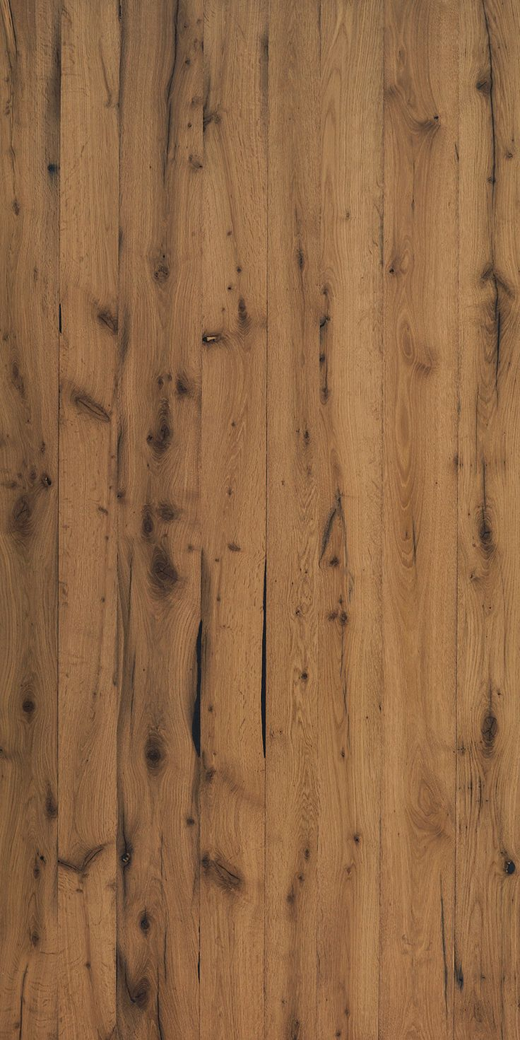 FREE 13 plaats of WOOD Texture OAK VINTAGE HOBOKEN on