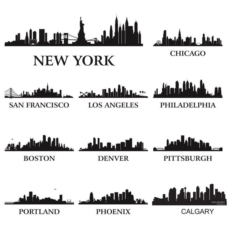 ¡ATENCIÓN! POR FAVOR LEA ESTA INFORMACIÓN ANTES DE COMPRAR  Este producto se hace a pedido y tiene un plazo de 4-6 semanas antes del envío. Enviar fotos para su aprobación antes de la nave hacia fuera.  Seleccione un tamaño en la pestaña etiquetada Dimensiones y, a continuación, elegir un número de ciudades con Seleccione ciudad. Si no ves tu ciudad, por favor hágamelo saber qué ciudad le gustaría y voy a añadir a la lista. Si desea ver la imagen de la ciudad antes de comprar, no dude en…