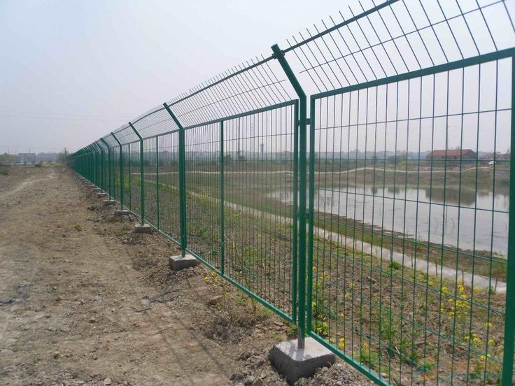 Framework Fence::Anping County Tailong Wire Mesh Products Co.,Ltd