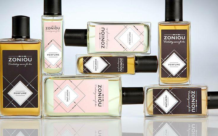 #purebeauty http://www.living-postcards.com/category/pure-beauty/mirepsos-fragrant-space-thessaloniki-niki-zoniou#.U5g3Svl_srU
