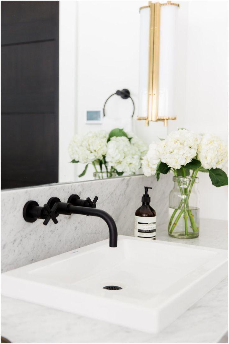 Best 25 Black Bathroom Faucets Ideas On Pinterest Black