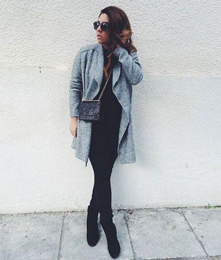 Scopri le ultime tendenze della moda femminile. Collezioni, lookbook e le novità in abbigliamento, accessori e scarpe.