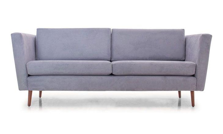 Deluna Sofa | Joybird