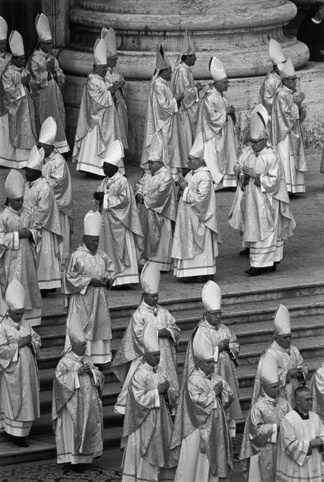 coronation christian singles The coronation took place before many  christian and deferential  perhaps the single biggest reason for the 1953 coronation's lasting impact on the.